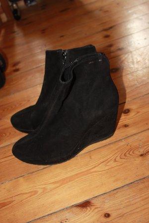 Ungetragene Schuhe von Vagabond