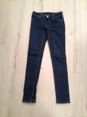 Ungetragene Skinny Jeans von Massimo Dutti