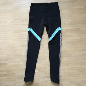 Under armour Trackies multicolored