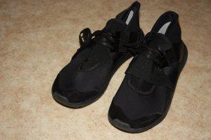 Ungetragene  Y-3 Sneaker
