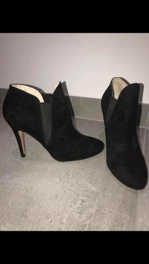 Ungetragener Damen Schuh