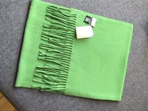 Ungetragener Kaschmir-Schal aus Italien