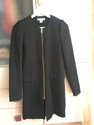 Ungetragener Mantel von H&M