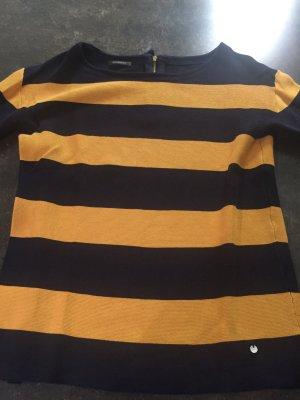 Ungetragener Pullover von Promod