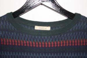 Ungetragener Pullover von Sessun