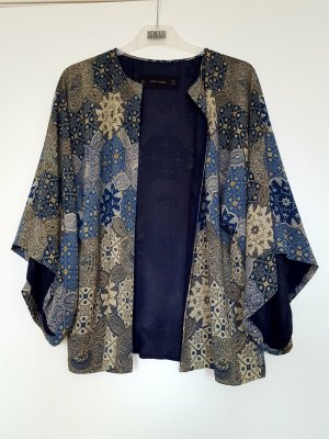 ungetragener Zara Kimono Größe S