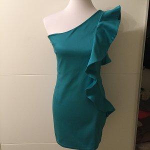 Ungetragenes Ax Paris Kleid