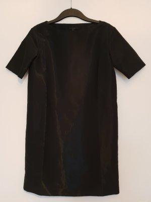 ungetragenes Cos Kleid mit Schimmereffekt