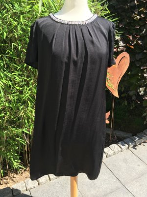Esprit Empire Dress black