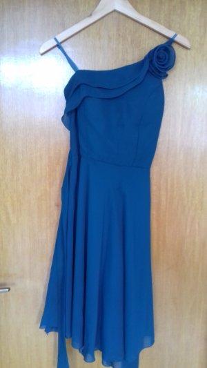 ungetragenes Kleid  in größe 36-38
