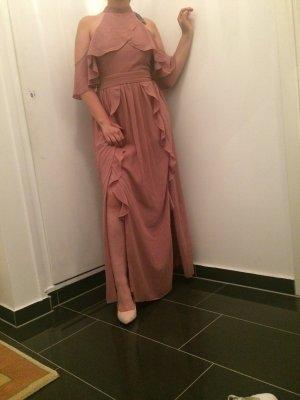 Ungetragenes Kleid von ASOS