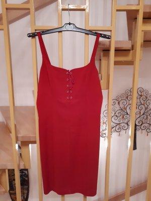 ungetragenes Kleid von Collection