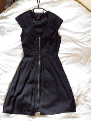 ungetragenes Kleid von H&M in Größe S