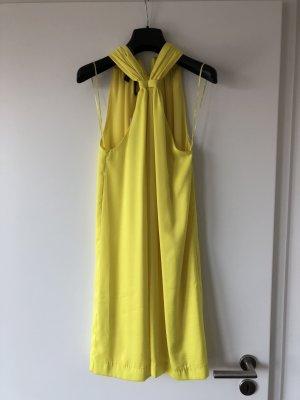 Ungetragenes Mango Suit Kleid