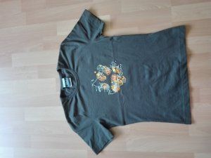 ungetragenes Shirt von Jack Wolfskin