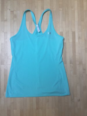 Ungetragenes Sporttop von Under Armour