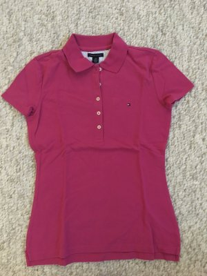 Ungetragenes Tommy Hilfiger Polo in s