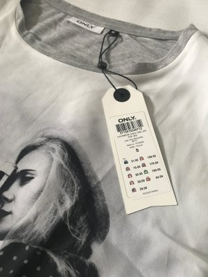 Ungetragenes Tshirt von Only