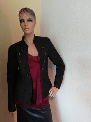 Uniform Blazer, Vero Moda