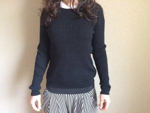 Uniqlo Cashmere Pullover, Gr. XS