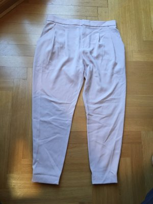 UNIQLO Chinohose in beige