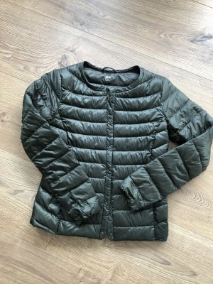Uniqlo Light Down Jacke XS