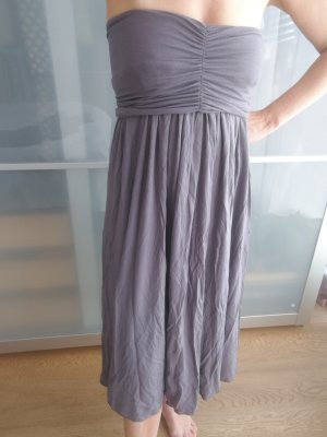 Uniqlo Sommerkleid/Rock