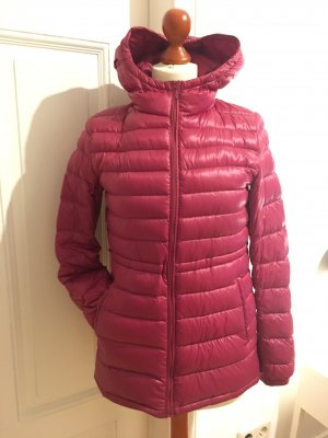 Uniqlo Ultra Light Down Jacke