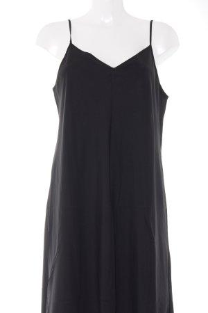 Uniqlo Fond de robe noir