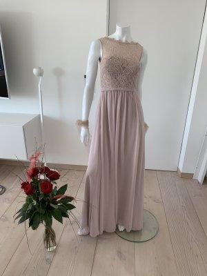 Unique Abendkleid Gr S