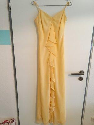 Unique - Kleid von Unique