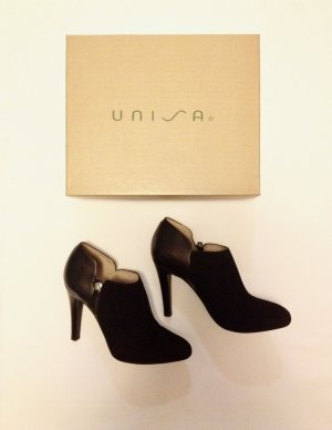 Unisa Ankle Boots Pumps Gr. 39 New