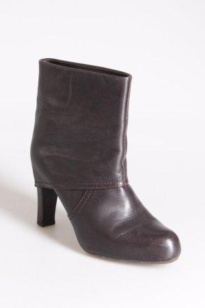Unisa Ankle Boots schwarz