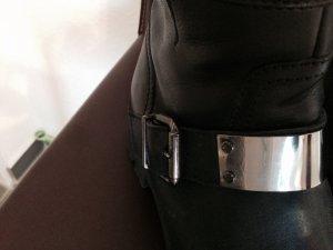 UNISA Boots - echtes Leder