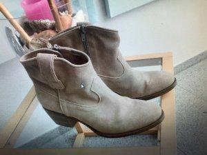 UNISA Boots Stiefelette 38
