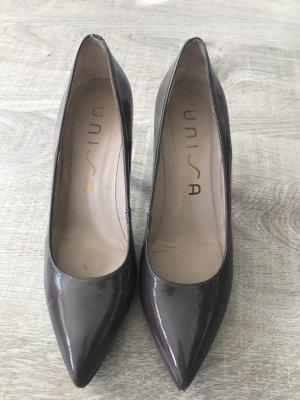 UNISA - elegante Lackpumps