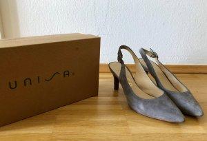 Unisa High heels - 39