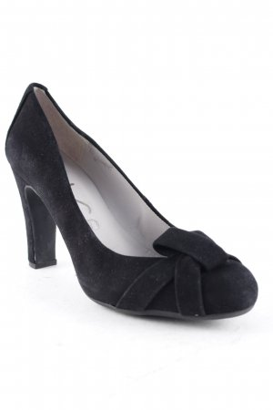 Unisa High Heels black elegant