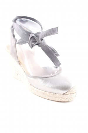 55cbd05ff2e9 Unisa Women s Pumps at reasonable prices   Secondhand   Prelved