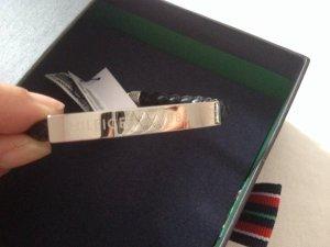 Unisex-Armband Leder von Tommy Hilfiger - neu