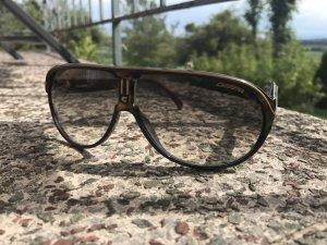 Unisex Carrera Sonnenbrille