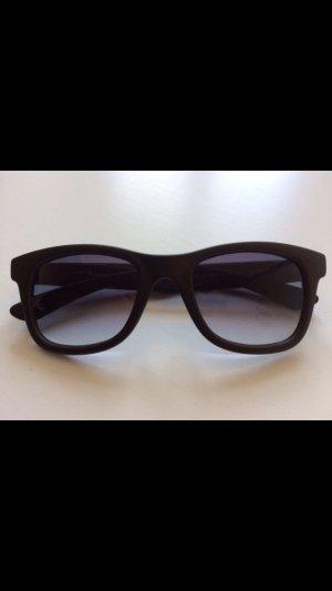 Unisex Sonnenbrille von die Marke Italia Independent ( Thermisch)