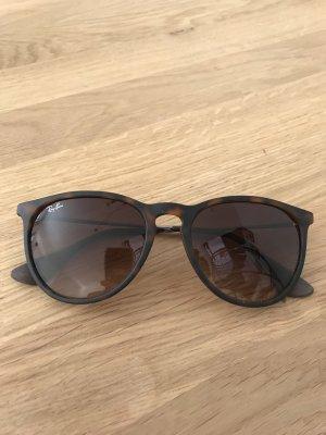 Unisex Sonnenbrille von RayBan