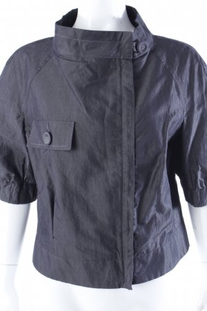 United Colors of Benetton blouson anthracite