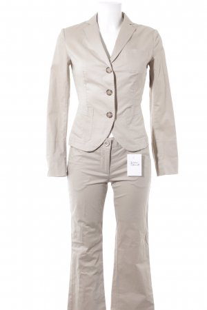 United Colors of Benetton Hosenanzug beige Casual-Look