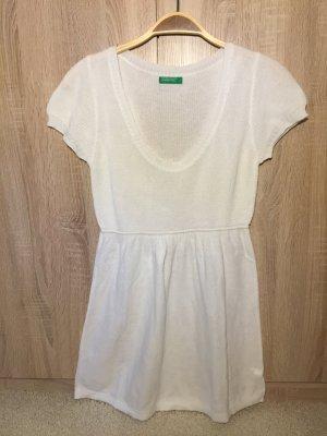 United Colors of Benetton - Kurzes Kleid