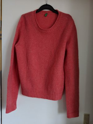 United Colors of Benetton Pullover