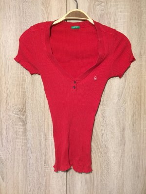 UNITED COLORS OF BENETTON - Shirt