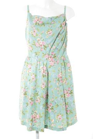 United Colors of Benetton Overgooier bloemenprint elegant