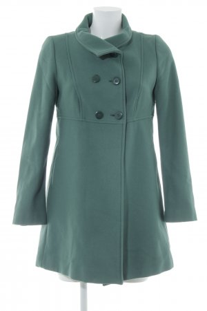 United Colors Of Benetton Wool Coats At Reasonable Prices